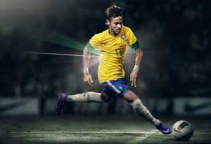 like this neymar photo you might be interested to see neymar brazil ...