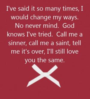 Shinedown - Call Me - song lyrics, song quotes, songs, music lyrics ...