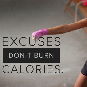 Motivational-Fitness-Quote-About-Excuses