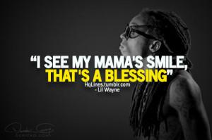 Lil Wayne Quotes About Life Lil wayne quot.
