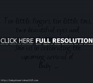 baby shower quotes Cute Grandma | File Size: 400 x 300 · 25 kB ...