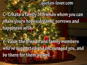 inspirational quotes about friends who hurt you people will hurt