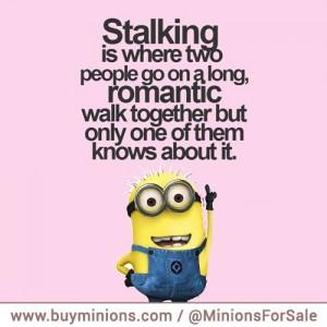 minions-quotes-long-walk-stalker-300x300.jpg