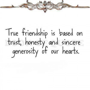 Lost friendship quotes, deep, meaning, sayings