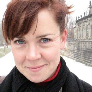 Heather Donahue News
