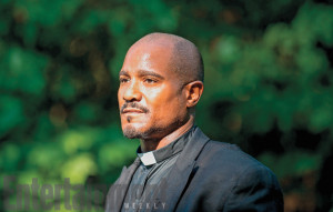 seth-gilliam-as-father-gabriel-stokes-the-walking-dead.png