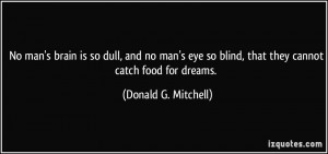 More Donald G. Mitchell Quotes