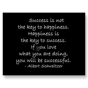Motivational quotes success, motivational quotes