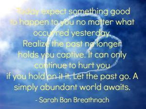 Quotes Get You Through Divorce Break Heartbreak