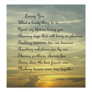 http://rlv.zcache.com/loving_you_poem_poster-p228951696878627597t5wm ...