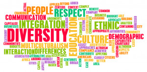 Fair and dialogue among civilizations, cultures and peoples, based on ...