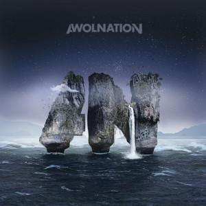 Awolnation – Awolnation