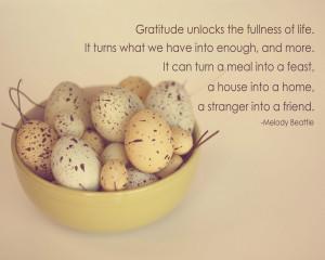 gratitude-quotes-12.jpg