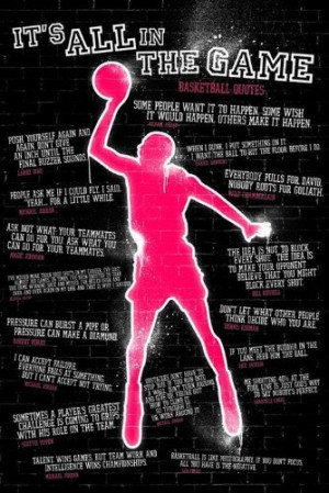 http://quotespictures.com/basketball-poster-quote/