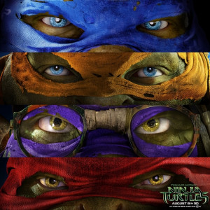 Teenage Mutant Ninja Turtles' 2014 Movie Sequel Spoilers, Release ...
