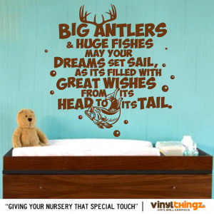 Little Boy Quotes About Hunting Quotesgram