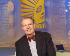 Quotations Charles Osgood
