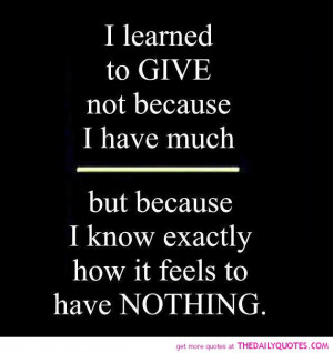 learned-to-give-quote-pic-life-quotes-picture-images-sayings.jpg