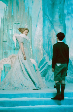 ... The Chronicles of Narnia: The Lion, the Witch and the Wardrobe (2005
