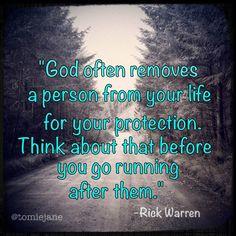... rick warren simply uplifting rick warren bible verses isaiah 43 1