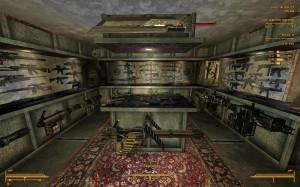 crosspost] Underground Hideout + FOOK + Feng Shui ( i.imgur.com )