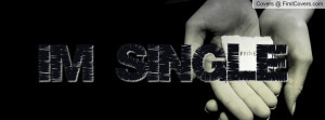 im_single-101583.jpg?i