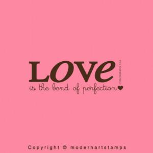 bible verses about love bible verse love 2