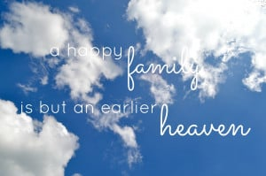 family quote Cute Quotes For Your Boyfriend To Make Him Smile