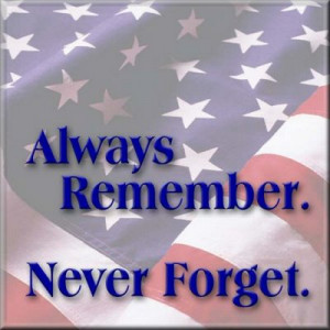 Happy Veteran's Day (11.11.11)