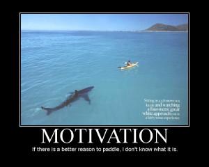 canoe kayak training mental sport psychology mental coaching ...