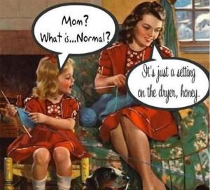 best funny parenting joke Hilarious LOL Pic & Caption