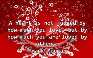 romantic quotes (8)