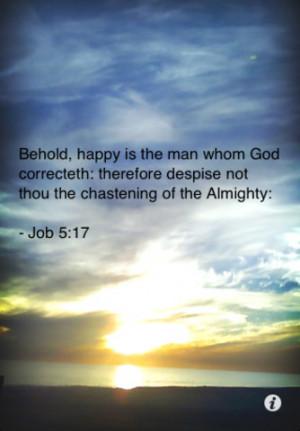 Daily Bible Verses 019-02