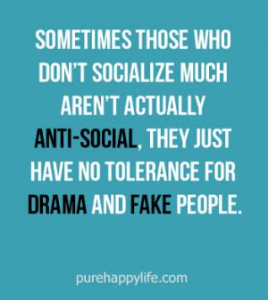 life-quote-anti-social.jpg