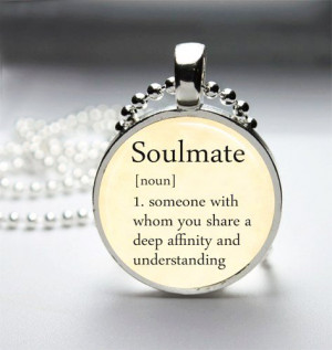 Our Tattoos Match: The Soulmate Trope in Fanfiction