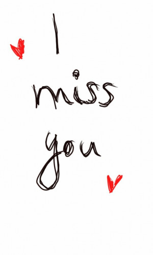 ... missing your best friend i miss you bestfriend tumblr quotes