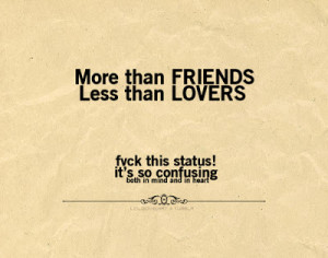 friend,friends,less,love,more,quotes-d9ee3ee8463497ed513785948824b251 ...