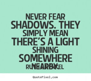 More Inspirational Quotes | Friendship Quotes | Motivational Quotes ...