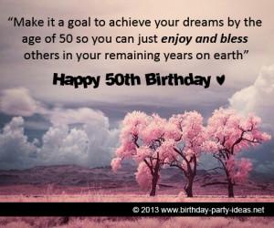 50thbirthdayquotes5.jpg