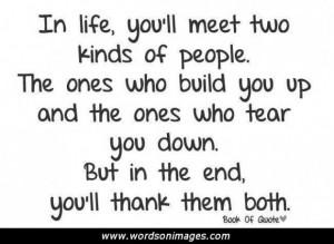 End friendship qu...
