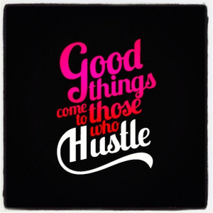 It's #Monday, Back to the #Hustle. Keep $taxx'N!!! #staxxsondeck # ...
