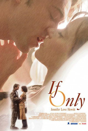 If_Only_movie_poster.jpg#If%20only%20movie%20437x655