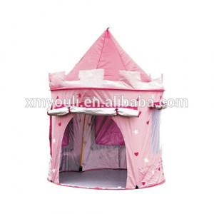 China Peppa Pig Kids Tent Hide Away Pop Up Play Promotional
