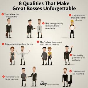 Great_Bosses_inforgraphic