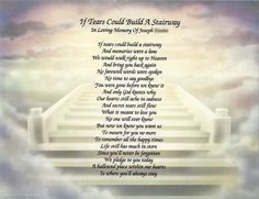 ... Death | ... .com/funeral-poems/funeral-poems-for-father-dad-grandpa