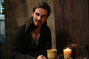 CAPTAIN-HOOK-ONCE-UPON-A-TIME-facebook.jpg