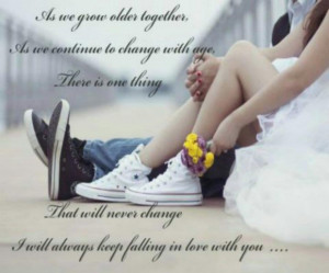 Funny Teenage Love Quotes Funny Love Quotes For Him for Her for Your ...