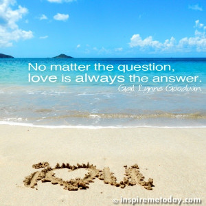 Quote-no-matter-the-question1