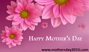 quotes for mother's day, quotes about mothers day And More . .