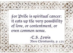 Pride-C.S.LewisQuote3.jpg